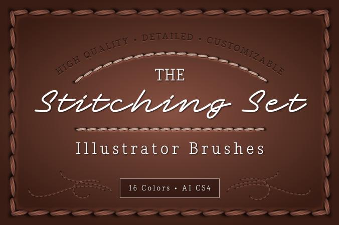 The-Stitching-Set